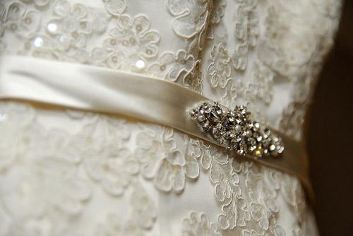 Toby dry clean nettoyage sec blanchisserie genval for Nettoyage de robe de mariage milwaukee